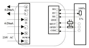 HTB1innzIFXXXXbOaXXXq6xXFXXXm?resize=350%2C188 zone valve wiring installation & instructions guide to heating honeywell v8043 wiring diagram at edmiracle.co