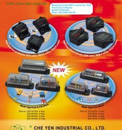 old car fuse box wiring library montero fuse box automobile fuse automotive fuse american [ 999 x 1414 Pixel ]