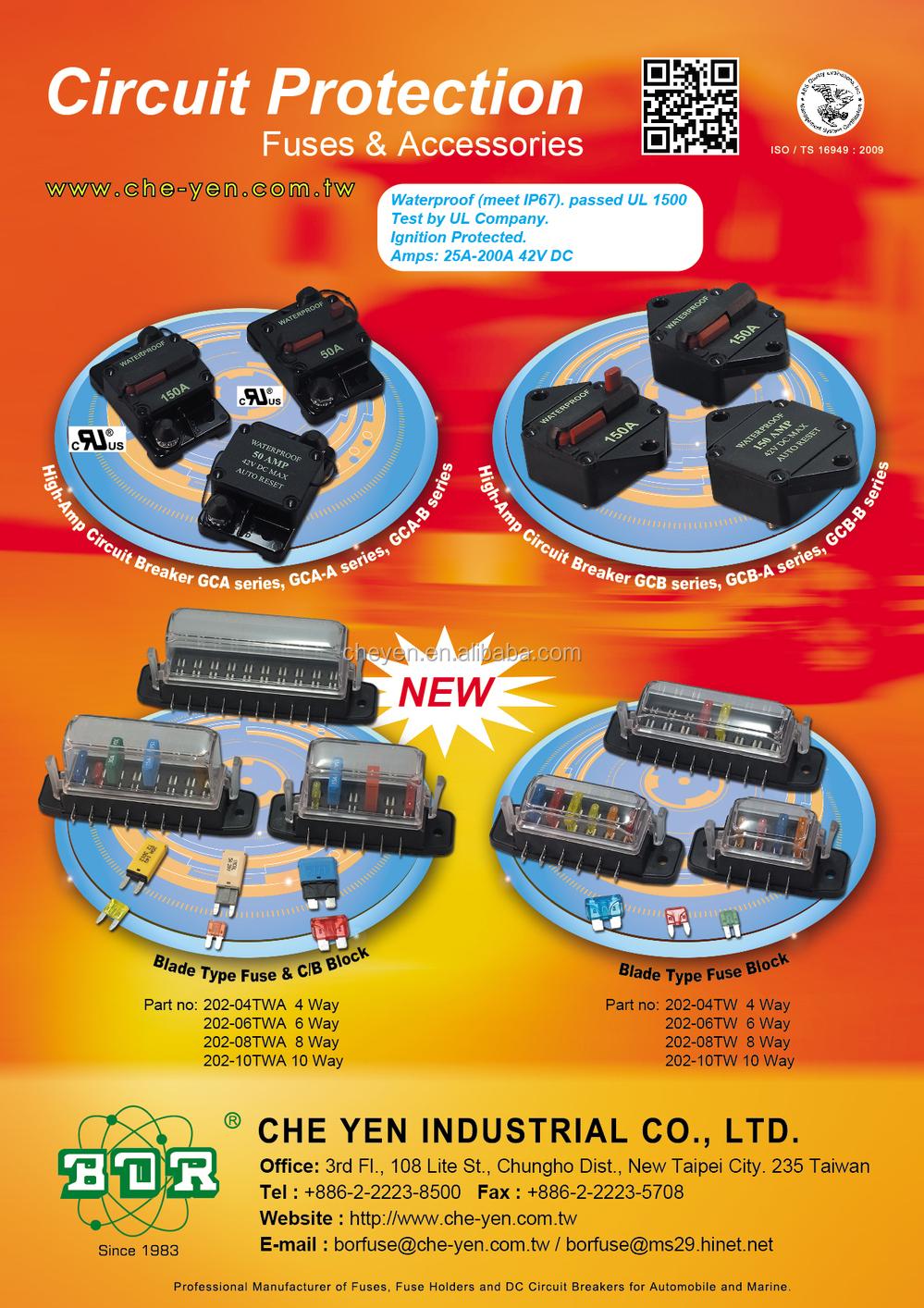medium resolution of old car fuse box wiring library montero fuse box automobile fuse automotive fuse american