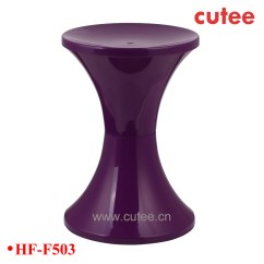 Bar Stool Baby High Chair Godrej Revolving Price In Kolkata Plastic Stool,lab Chair,vanity Stools Chairs - Buy ...