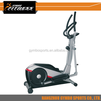 multifunction commercial exercise folding