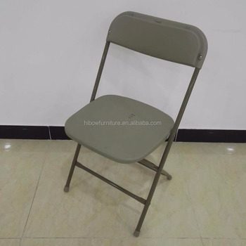 used plastic folding chairs wholesale velvet chair covers ebay hibow metal cheap buy
