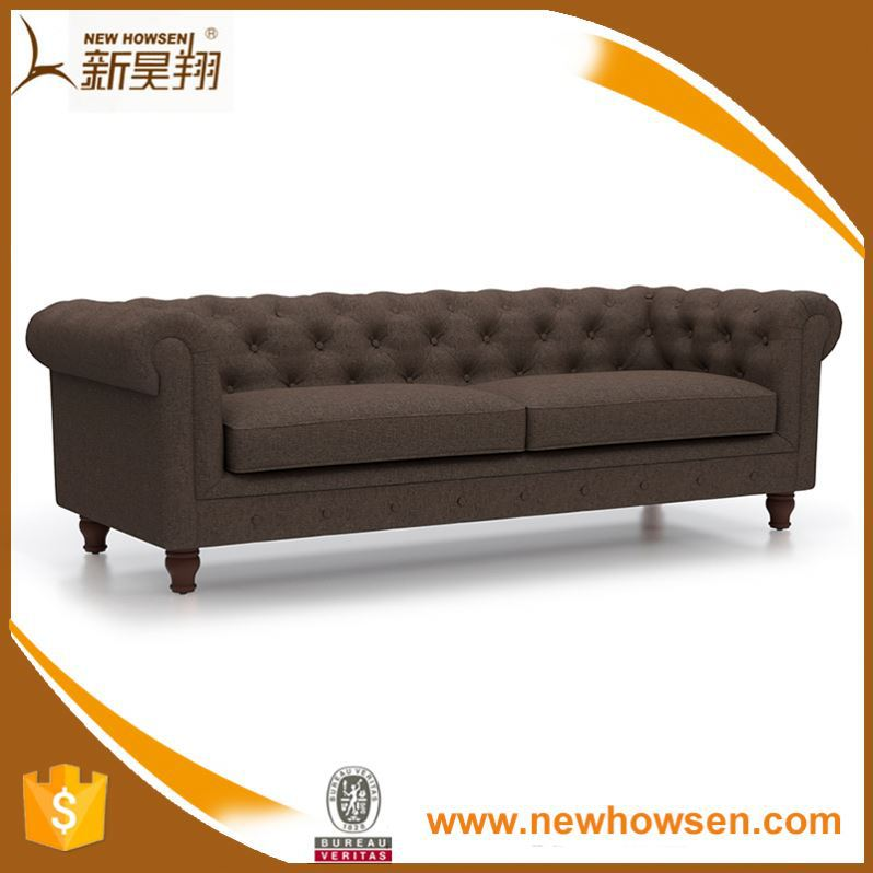 best replacement foam sofa cushions cane furniture set online wooden with decorating ...