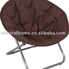 Folding Chair Fabric Design Steps Lounge Buy Home