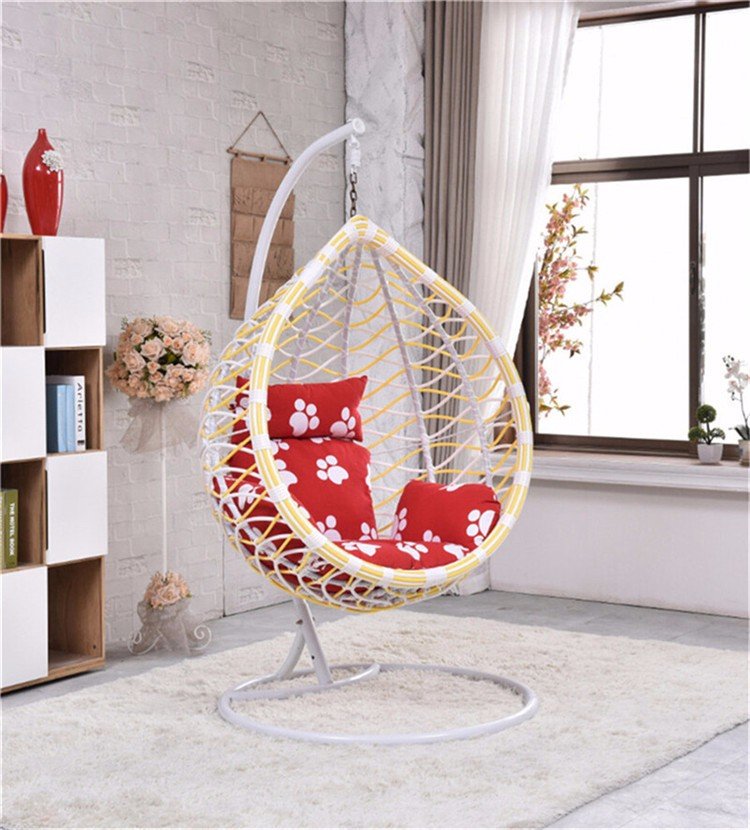 Hanging Garden Swing Chairs Jhoola In Living Room View Jhoola In Living Room Gp Product Details From Gp Toparts Manufacture Anhui Co Ltd On Alibaba Com