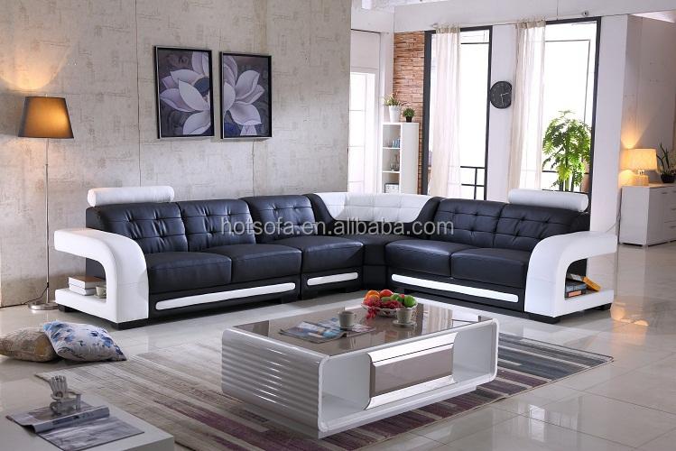 living room furniture sets uk furiture unique sofa style corner buy leather