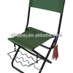 Fishing Chair Brackets Staples Canada Ergonomic Chairs Mini Folding Standing Stool Bracket Steel Buy Recliner Product On Alibaba Com