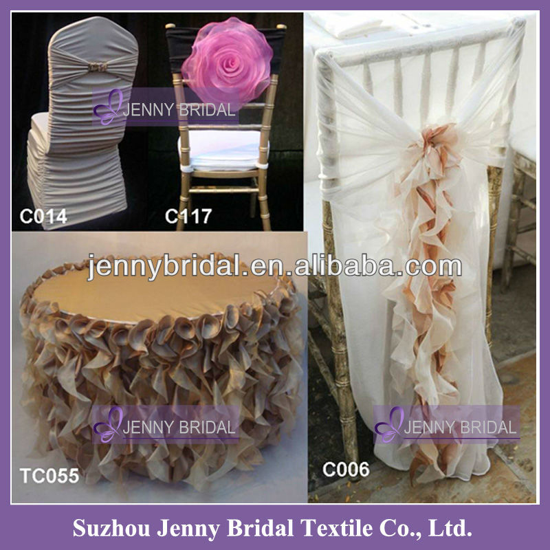 fancy chair covers for sale desk lower back support hot chiavari wedding ruffled buy product