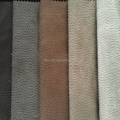 Suede Sofa Fabric Chicago Rooms To Go Review Upholstery Vintage Buy