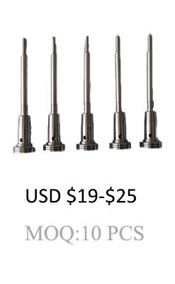 Oem Standard Repair Kit Valve Steel Ball F00vc05001 For
