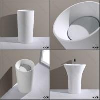 Modern Bathroom Cabinets Basins,Bathroom Basin Cabinet,Gel ...