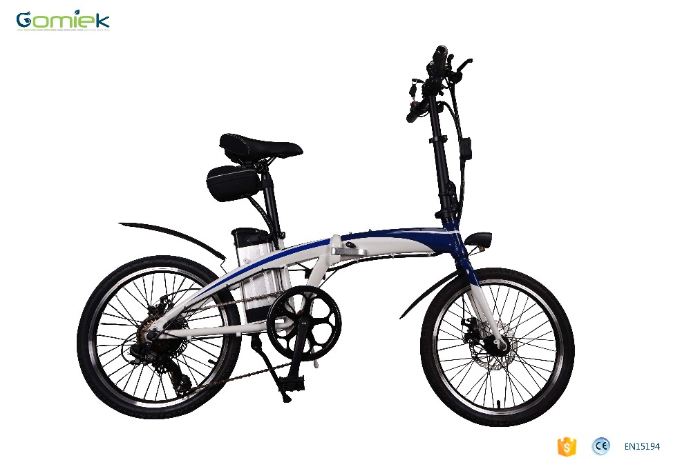 G263 Latest Vehicle Model Electric Tricycle Bicycle Price