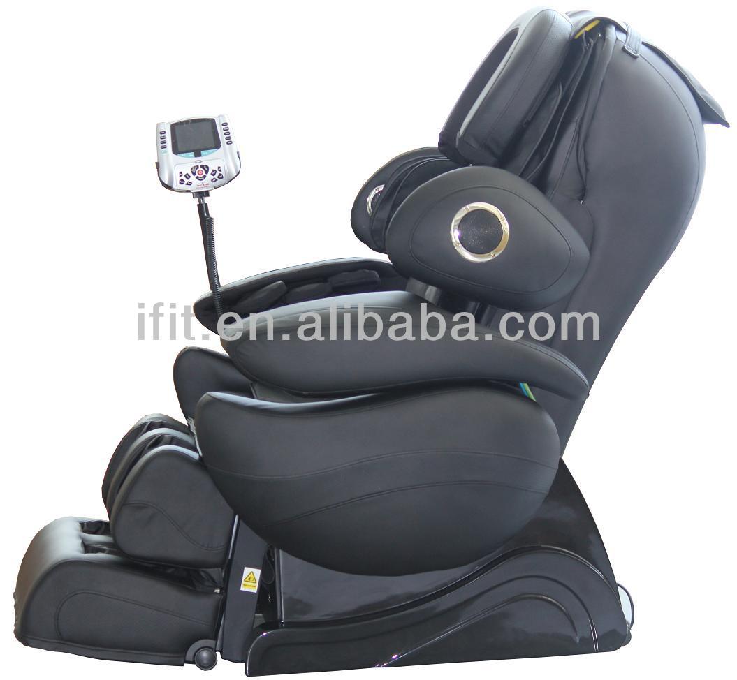 ogawa massage chair clam ice fishing كرسي تدليك الجاذبية صفرتدليك 3d أوغاوا السعر