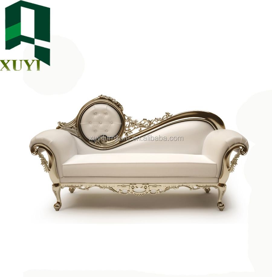 wedding sofa wedge sofas classical models luxury design buy