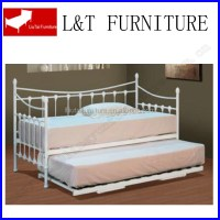 Sofa With Pull Out Bed | Corner Sofa With Pull Out Bed | L ...