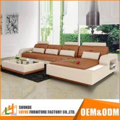 Wood Frame Living Room Furniture Blinds For Windows Modern Sofa Set Pictures Latest Corner Design