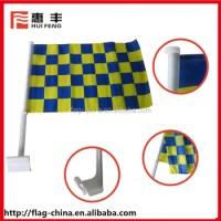 Custom Car Flag Holder - Buy Car Flag Holder,Car Flags ...