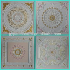 Simple Fall Ceiling Design For Living Room Furniture Designs In India New Pop Gypsum Board False Master ...