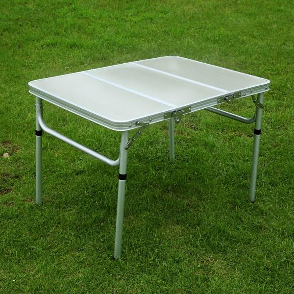 3Ft High Table Folding