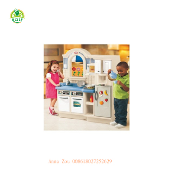 american plastic toys custom kitchen cottage cabinets 孩子厨房玩具便宜的塑料玩具为孩子qx 162h buy 孩子们厨房玩具 便宜的