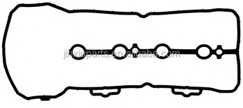 Valve Cover Gasket For Nissans Tiida Hr15 Dfl7160 Hr16