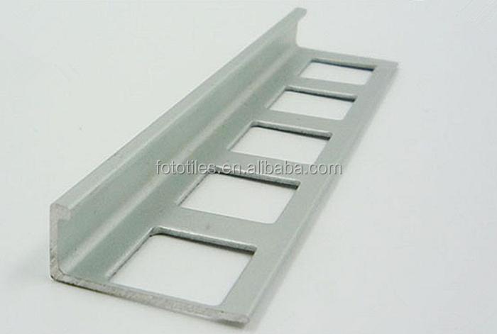 aluminum metal tile trim corners for ceramic tiles edge buy tile trim metal tile trim corners ceramic tile trim corner edge product on alibaba com