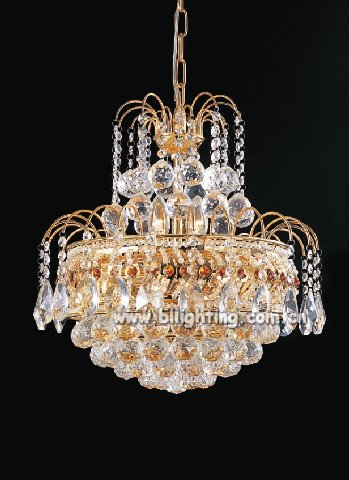 Modern Whole Small Crystal Pinele Chandelier Product On Alibaba