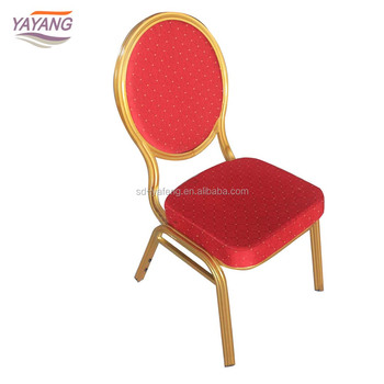 dining chairs with stainless steel legs pictures of rocking on porches hotel cheapest rose gold metal chair wholesale wedding folding