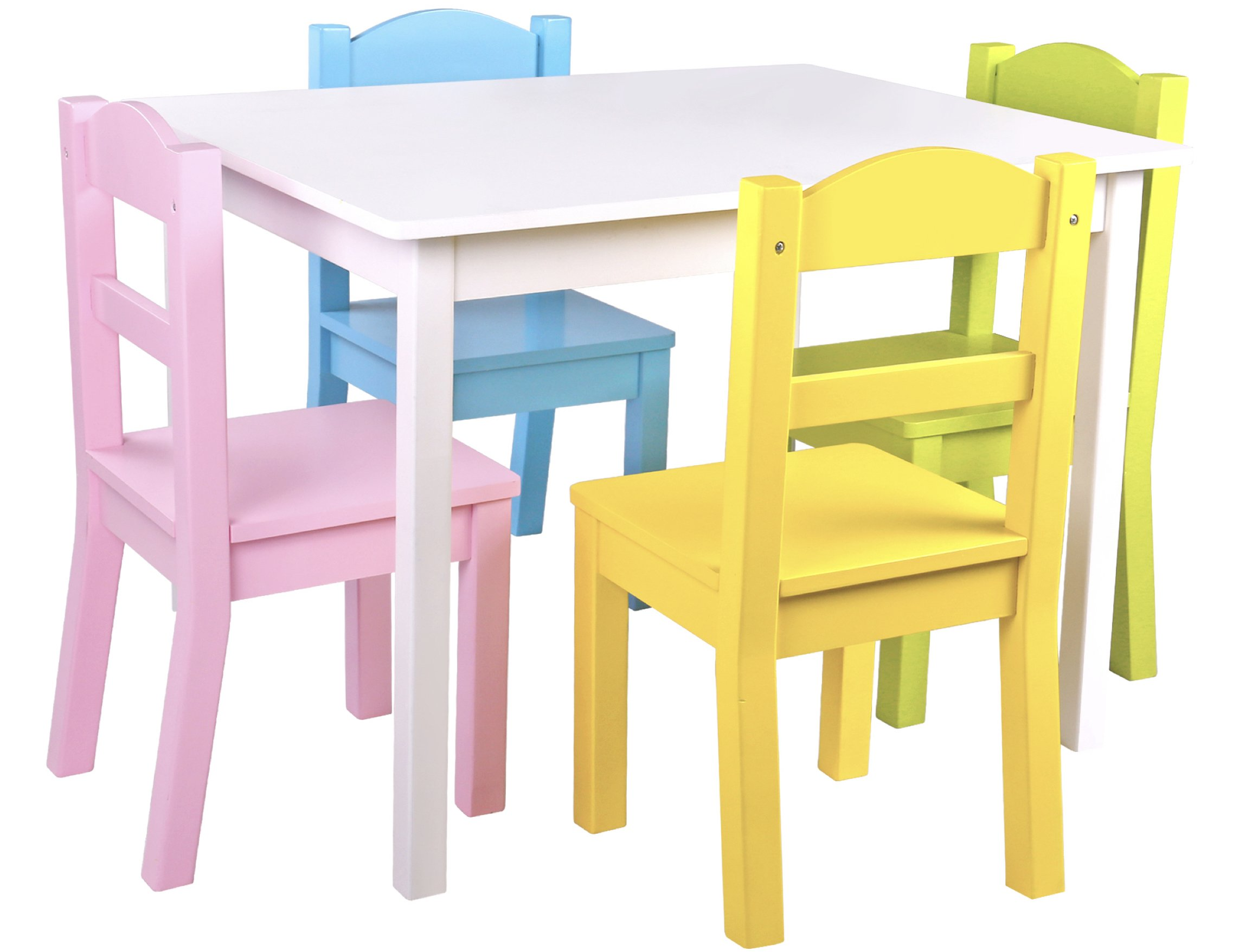 Kids Wood Table And Chairs Cheap Wooden Table Chairs Kids Find Wooden Table Chairs Kids