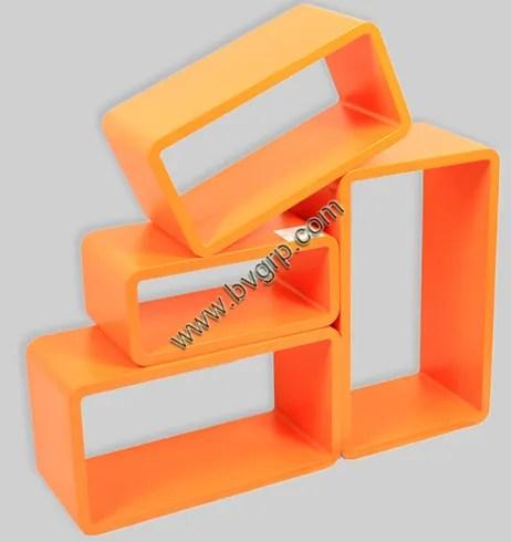 offre speciale maison salon meubles decoration couleur orange etagere murale cube etagere buy etagere cube etagere murale etagere cube etagere