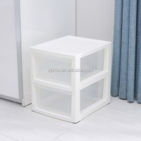 Plastic 2 Tier Storage Cabinet - Buy 2 Drawer File Cabinet ...