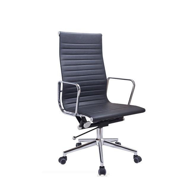 ergonomic chair bangladesh exam with stirrups otobi furniture in price genuine leather luxury modern office