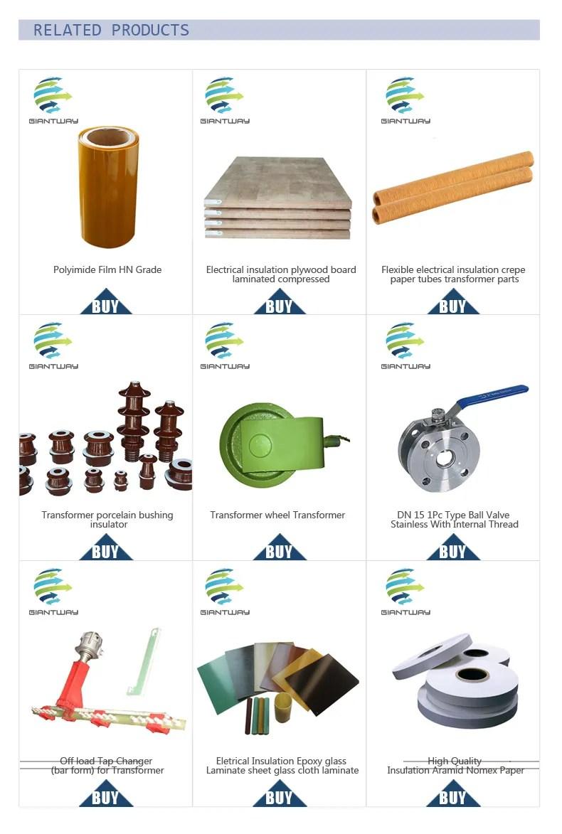 medium resolution of electrical transformers porcelain bushing copper flag