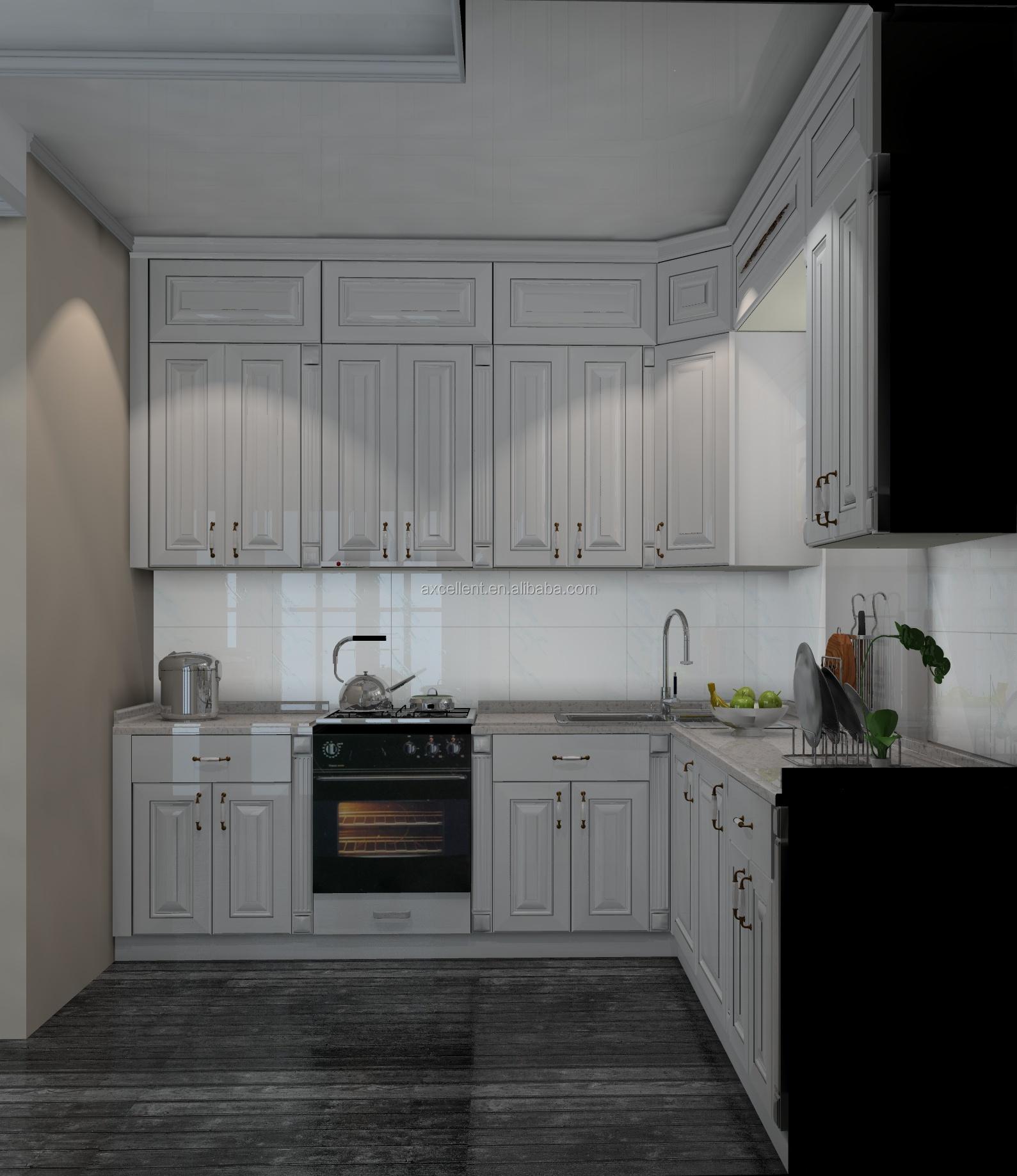 armoires de cuisine en bois massif style ancien en bois de cerisier buy armoire de cuisine cerise armoires de cuisine de style ancien armoires de