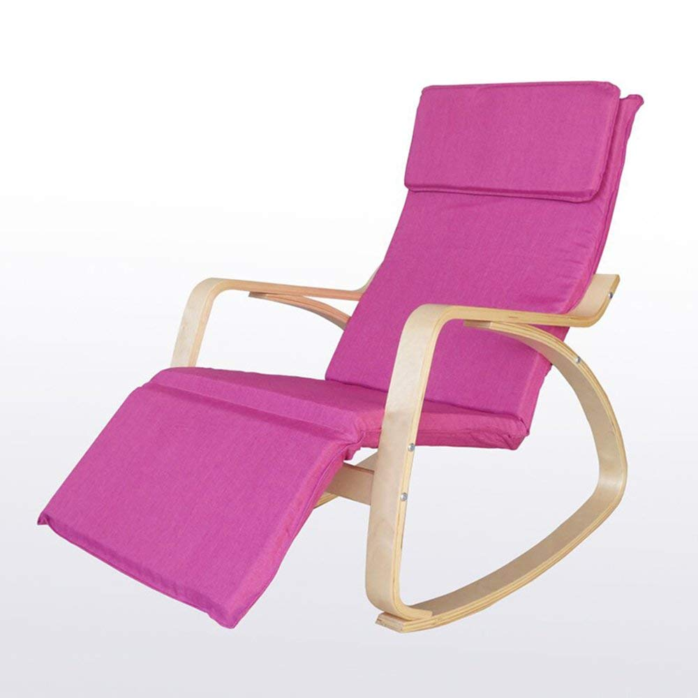 Cool Lounge Chairs Cheap Lounge Cool Find Lounge Cool Deals On Line At Alibaba