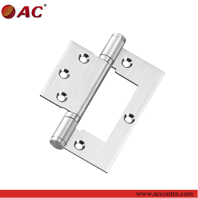 Dtc Cabinet Hardware Manufacturer  Cabinets Matttroy