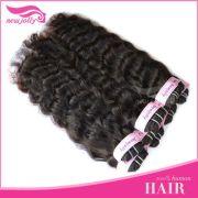 attractive grade aaaa virgin hair
