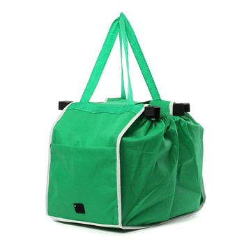 reusable grocery bags cheap