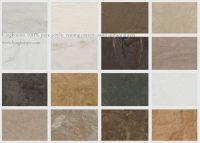Kkr Best Material Shower Walls Solid Surface Shower Wall ...