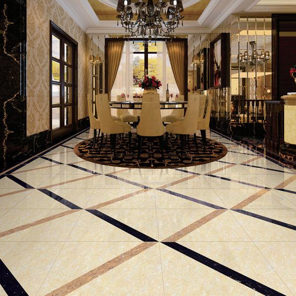 vitrified floor tiles design for living room sectional sofas sale polished porcelain interior 800x800 ...