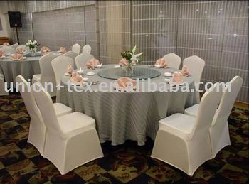 chair covers wedding buy restaurant tables and chairs wholesale ivory spandex wu cc 41 cover