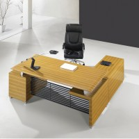 Top 10 Furniture Manufacturers In Usa. Leading Office ...