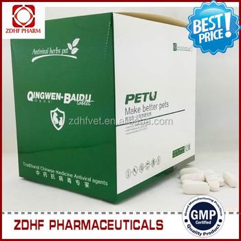 Antiviral Medicine Praziquantel Biltritablets 600 Mg For ...