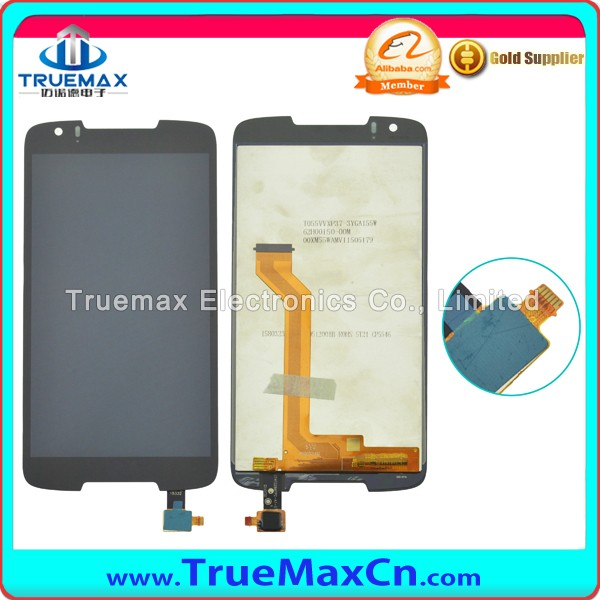 Whole Mobile Phone Spare Parts For Htc Desire 828 Lcd Display Assembly