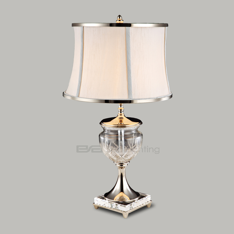 Glass Table Lamp Shade,Table Lamp Dimmer Switch,Dressing