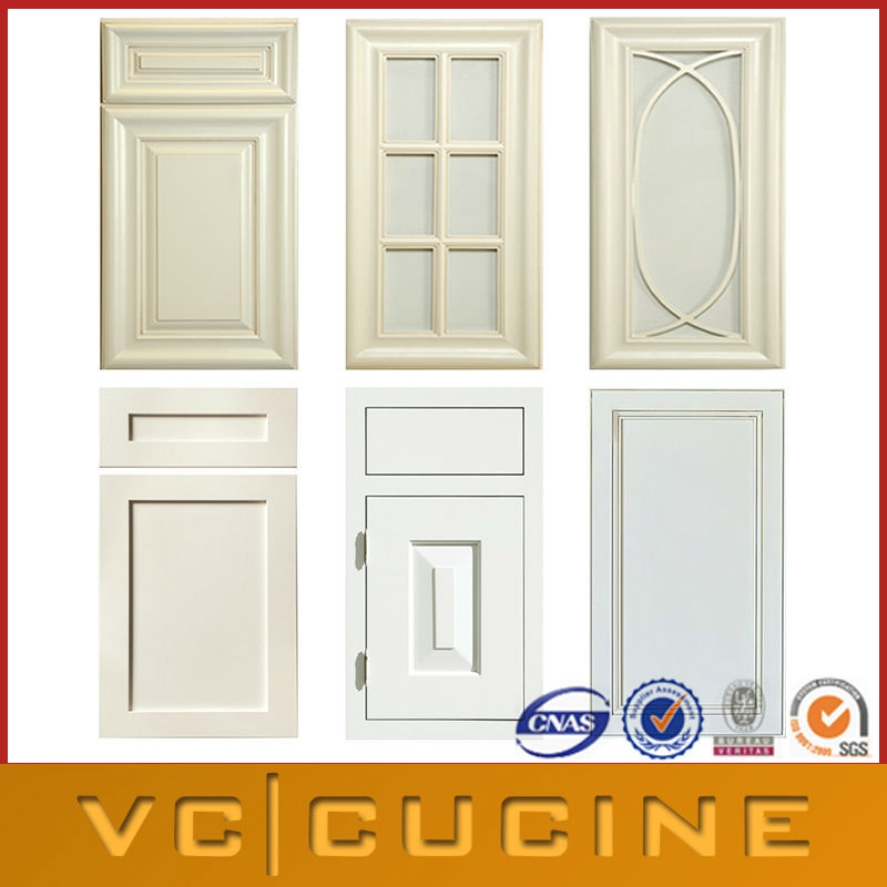Foshan Manufacture Kitchen Cabinet Doors Only  Buy