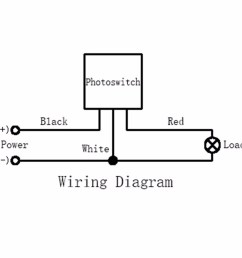 as 10 10a auto on off fotoc u00e9lula poste photoswitch sensor intermatic photocell wiring diagrams 208 photocell switch wiring diagram [ 1000 x 1000 Pixel ]