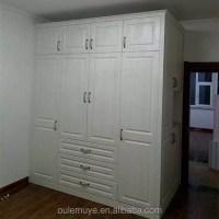 Gallery of Wall Wardrobe - Fabulous Homes Interior Design ...