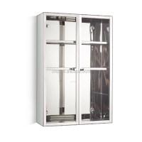 7035 Kitchen Cabinet Roller Shutter And Cabinet Kitchen ...
