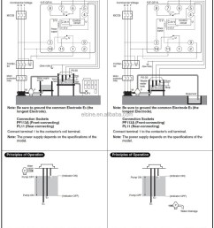 floatless level switch relay 61f gp n afr 1 pm61f [ 1000 x 1222 Pixel ]